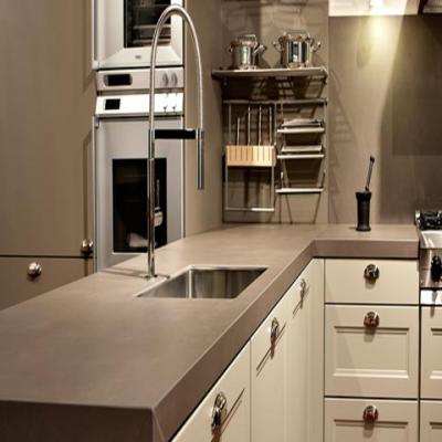 A Neolith Kitchen A 480x480